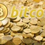 beleggen met bitcoins - header