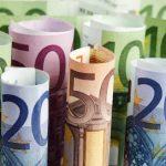Snel beleggen franse index
