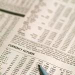 Futures Dow Jones