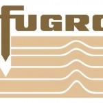 Hoog rendement met 'short' beleggen Fugro
