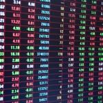 Beleggen in AEX aandelen