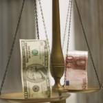 Geld verdienen met beleggen in Forex