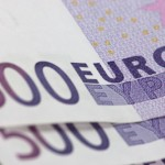 1000 euro investeren
