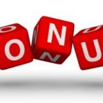 Begin met online beleggen en ontvang direct 25 euro bonus