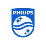 100 euro winst op aandelen kopen Philips in 1 uur