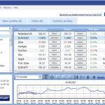 Cursus-beleggen-beginnen-met-online-beleggen-plaatje1