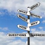 Cursus beleggen: praktische zaken, plaatje 1