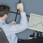 aandelen Colruyt kopen