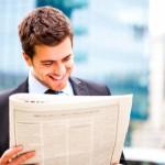 Slimme aandelen tips