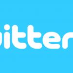 twitter aandelen kopen