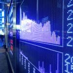 aandelen kopen op de beurs 34