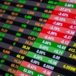 aandelen handelen