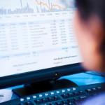 hoe kan ik online beleggen