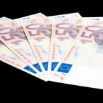beleggen met 250 euro