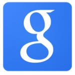 aandelen Google kopen