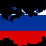 beleggen in roebel fafdasfas