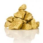 online beleggen in goud fdf