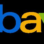 Advies beleggen in eBay