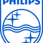 Zelf daytraden in Philips