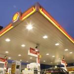 Snel beleggen in Shell