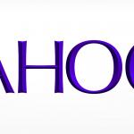Aandelen kopen en verkopen van Yahoo 1