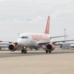 EASYJET- GATWICK AIRPORT OPERATIONSPix:Tim Anderson