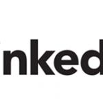 LinkedIn fictief beleggen 1