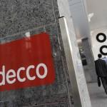 Succesvol daghandelen in Adecco
