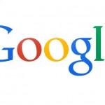 Beleggen op de koers Google