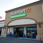 Starten met belegen Walmart