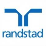 Zelf aandelen kopen Randstad
