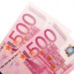 Starten met online beleggen OCI