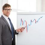 Hoe beleggen in aandelen kopen