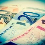 Beleggen met weinig geld in aandelen: 57% winst