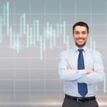 Verstandig aandelen kopen Aegon: 60 euro winst