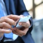 Beleggen in grondstoffen app