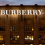 ervaring-aandelen-kopen-burberry