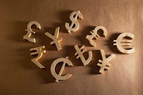 valuta-beleggen-pond-dollar-koers