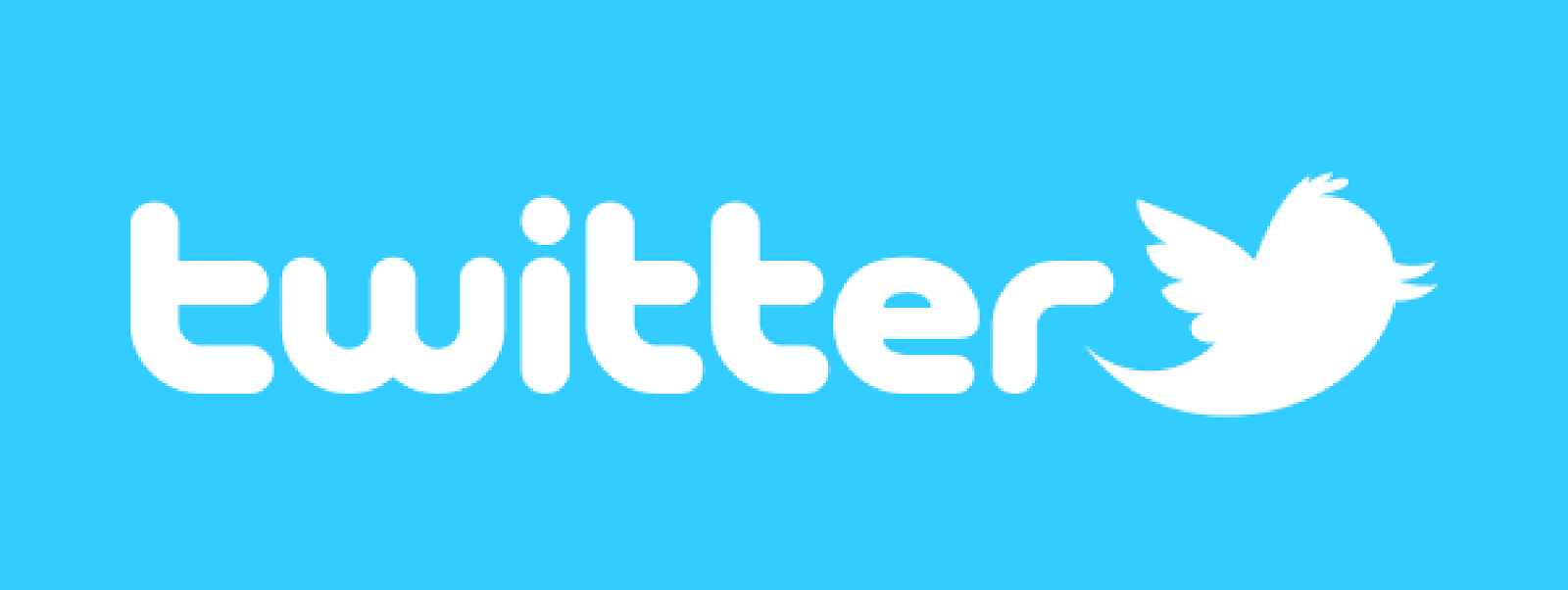 Winst met beleggen Twitter